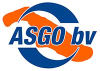 ASGO bv